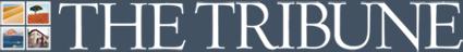SanLuisObispo-tribune-logo