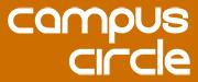 campus-cicle-logo